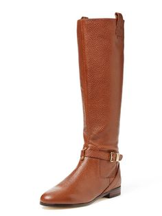 Renee Riding Boot by Ava