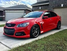 Chevrolet – One Stop Classic Car News & Tips Modern Muscle Cars, Aussie Muscle Cars, Chevy Muscle Cars, Chevrolet Cruze, Chevrolet Camaro, Chevy Ss Sedan, Chevy Vehicles, Pontiac G8, Holden Commodore