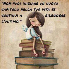 Libri!