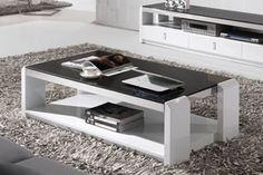 Azzurro Modern Furniture Collection
