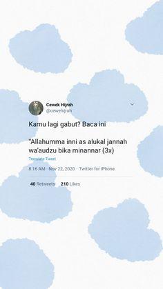 Best Islamic Quotes, Muslim Quotes, Islamic Inspirational Quotes, Best Quotes, Islamic Wallpaper Iphone, Islamic Quotes Wallpaper, Pray Quotes, Quran Quotes Love, Reminder Quotes