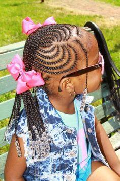 Braids N' Beads @hairbyminklittle - Black Hair Information Community