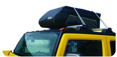 Bully CG05 Aerodynamic Roof Rack Cargo Bag-Auto88 * Check out the image by visiting the link.
