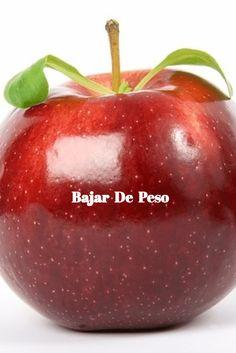 La Alimentación también es Importante en el Cuidado de la Piel, ES Por Esto Que Un buen licuado de frutas y verduras ideal para bajar de peso.