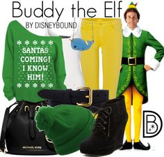 We're so excited to bring ELF THE MUSICAL to the Community Center Theater presented by Broadway Sacramento Nov. 6 - 15, 2015. TICKETS: http://www.californiamusicaltheatre.com/events/elf/