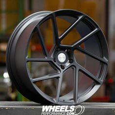 Novitec x Vossen NV2 for #Tesla finished in #SatinBlack @vossen @novitecgroup #wheels #wheelsp #wheelsgram #vossen #novitec #vossenwheels #nv2 #wpnv2 #forged #worldwideshipping #wheelsperformance Follow @WheelsPerformance 1.888.23.WHEEL(94335) | www.WheelsPerformance.com @WheelsPerformance