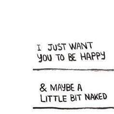 i want deo to say this to maven n try to make him blush