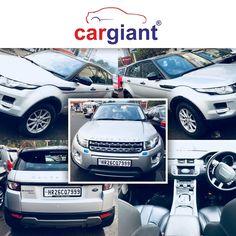 Range Rover Vogue❤, the Super Luxury Car Volvo Xc90 D5, Range Rover, Car Car, Luxury Cars, Vogue, Fancy Cars, Range Rovers, En Vogue