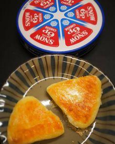 レンチンだけでパリッパリ!絶品「チーズの簡単おつまみ」レシピ15選 - macaroni
