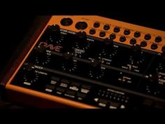 1044 Best touchscreen synths images in 2019 | Instruments