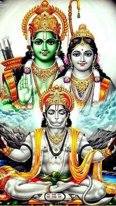 वैसे' तो' हम' जानी'' मानी' हस्ती'' नही हैं  ना' ही' बङे' इंसान' हैं' 'लेकिन'' जब'' भी  रास्ते से गुजरते है तो'' दुश्मन'' के' मुँह से  भी'' निकल'' जाता' है वो जा रहे श्री राम  के दीवाने!! जय श्री राम!! जय हनुमान Sri Ram Image, Ram Navami Images, Hanuman Ji Wallpapers, Good Morning Friends Images, Lord Rama Images, Hanuman Images, Shri Hanuman, Lord Shiva Hd Wallpaper, Radha Krishna Wallpaper