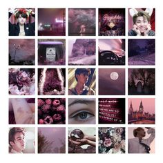 """☾❀ stop crying, tell me something."" by the-house-of-wolves ❤ liked on Polyvore featuring art"