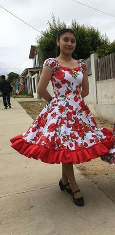 Girls, Vintage, Outfits, Dresses, Fashion, Folklorico Dresses, Stylish Dresses, Briefs, Folklore