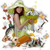 photo summerlady_zps12dc726b.png