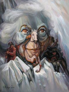 surrealism-