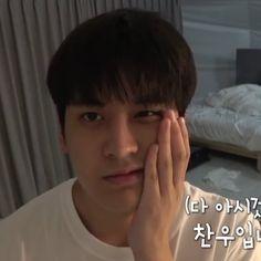 Chanwoo Ikon, Kim Hanbin, Ikon Member, Sun Spot, Indian Boy, Kpop, Boys Who, K Idols, Boyfriend Material