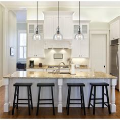 Kitchen, Over The Island Lighting Kitchen Pendant Light Fitures Lights For Uk Double Glas Ideas Canada Height Australia Hanging Islands Bench Pictures Pendants Spacing: Pendants Lights For Kitchen Island