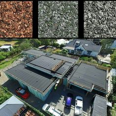 Duo high tech waterproofing from Belgium.  Workerbility, water resistant, uv resistant tpo top coating will make your flat roof high end, safety and esthetic.  With insurance back warranty of 15 years.  Contact us  ☎03-40319455 (office hour) for further info. 📲whatsapp 019-656 0961 💻www.1atap.com.my