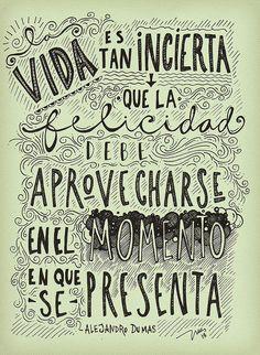 #Frases #Vida #Felicidad
