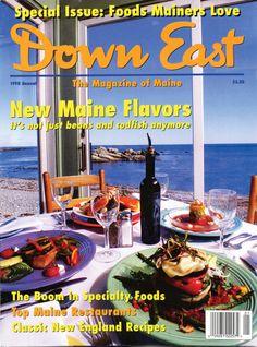1998 Annual.
