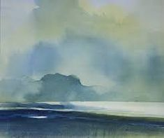 Image result for thomas sgouros Art Thomas, Waves, Watercolor, Architecture, Outdoor, Image, Design, Pen And Wash, Arquitetura