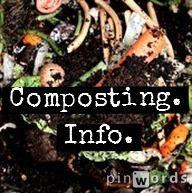 Composting Info