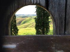 Azienda Agricola Castelvecchio, Terricciola, Pisa. Italia. Wine in Tuscany  http://baccoperbaccoitalia.blogspot.it/search/label/Cantina%20Castelvecchio  http://www.agricastelvecchio.com