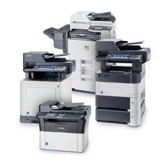 Mesin Fotocopy Kyocera salah satu mesin fotocopy yang terlaris karena bentuknya yang simple dan teknologinya yang dari hari ke hari semakin canggih dan terus di kembangkan Mini