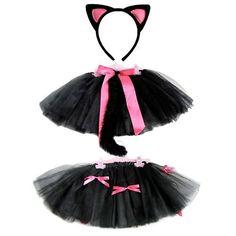 My Princess Academy / Tu-Tu Cute Kitty Cat Costume My Princess Academy,http://www.amazon.com/dp/B0045YO6PC/ref=cm_sw_r_pi_dp_rl8isb115657CT8T