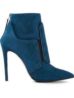 Shop Gianmarco Lorenzi ankle boots in Biondini Paris from the world's best independent boutiques at farfetch.com. Over 1000 designers from 60 boutiques in one website.