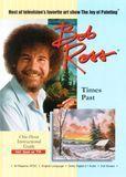 Bob Ross: Times Past [DVD] [2007]