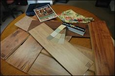 1000 Images About Big Bobs Flooring Colorado Springs On