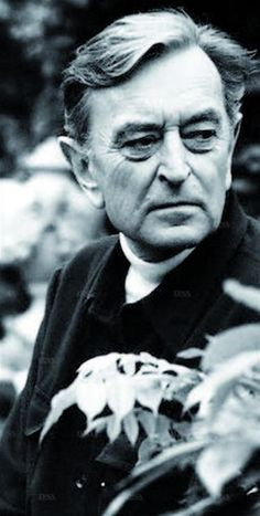 Sir David Lean, English film director, producer, screenwriter and editor, best remembered for big-screen epics The Bridge on the River Kwai (1957), Lawrence of Arabia (1962), and Doctor Zhivago (1965).