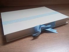 D' Tudo Arte & Decor: Combo de embalagens, encomenda de Leylla Martins F...