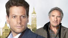 Please sign & share this petition... #SaveForever Warner Brothers: Warner Brothers, fans love the TV show FOREVER! · Change.org