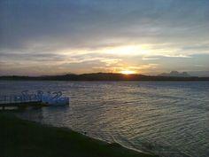 Lagoa de Imboacica