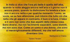 http://www.ilgiardinodeilibri.it/autori/_tiziano_terzani.php?pn=4319