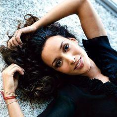 Jennifer Beals. If i wasn't married already she would be my wife. so Beautiful