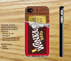 iPhone 4 case iPhone 5 case Samsung Galaxy S2 case Samsung S3 case $14.99