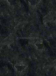 Vinylcomfort to wyjątkowa kolekcja podłóg panelowych, która odkrywa piękno i fakturę różnych materiałów. Podłogi pokryte są warstwą winylu, przez co podłoga jest wyjątkowo trwała, a podwójna warstwa korka czyni ją wyjątkowo ciepłą i cichą.  http://www.e-budujemy.pl/?p=44601=wicanders_wicanders_vinylcomfort_coal_slate_905x295x10_5_b0o1001#