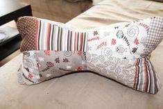 ▷ 11 originelle Geschenke nähen mit kostenlosen Anleitungen »sockshype«