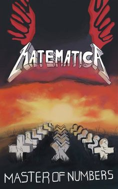 Metallica, Rock Posters, Band Posters, Pop Evil, Metal Meme, Arte Punk, Rock Y Metal, Heavy Rock, Music Album Covers