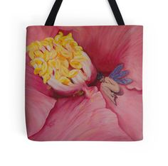 Ever More to Rest on a tote or pillow! Find them on Redbubble