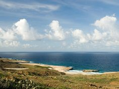 5 Dreamy Honeymoons Under $2,500: #2. Best Beach Honeymoon: Aruba