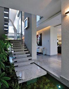 Pictures - Montrose - Architizer