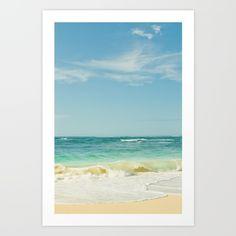 #TheOcean Kāpuka'ulua #Beach  #Maui #NorthShore #Hawaii #tapestries #tapestry by Sharon Mau #Society6 now through Sunday 11/6 11:59pm PT $5 Off + #FreeShipping on Everything! use my #promocode https://society6.com/sharonmau?promo=JHZ4MNBG7CXH    #beachlove #beachtime #oceanlove #beachdecor #coastalliving #coastaldecor #beachcottage #photography #EndlessSummer #AwakeningInParadise