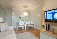 apartamento-decorado-50-m-metros-quadrados (1)