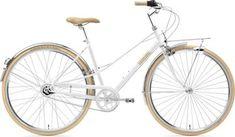 Erotik markt paar sucht ihn: Singlespeed fahrrad in lind