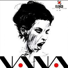 Nana - Nana Caymmi, 1965