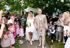 Wedding party Bridesmaid Dresses, Wedding Dresses, Party, Fashion, Bridesmade Dresses, Bride Dresses, Moda, Bridal Gowns, Fashion Styles